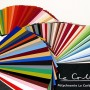 kt.COLOR's Le Corbusier paints