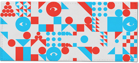 Neil Doshi Wallet – Outside