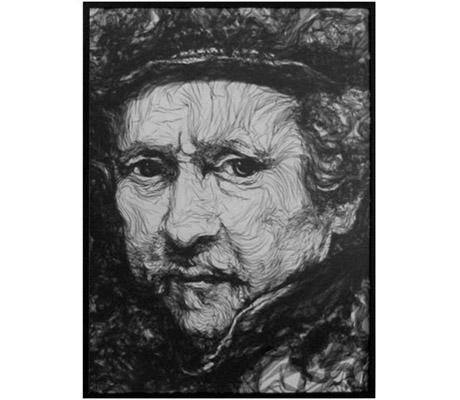 rembrandt_01.jpg