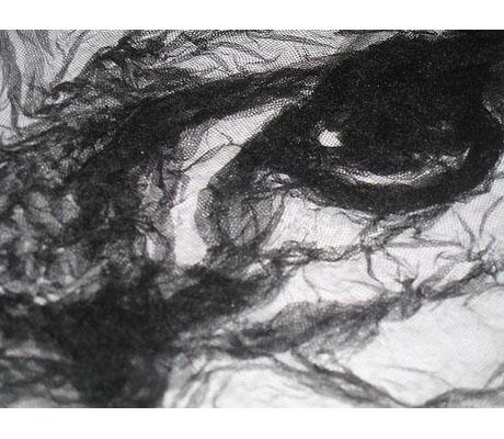 rembrandt_02.jpg