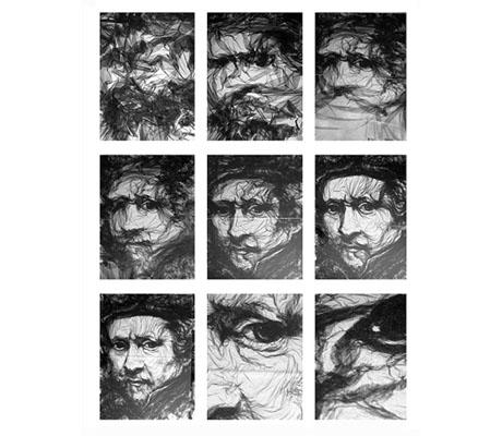 rembrandt_03-1.jpg