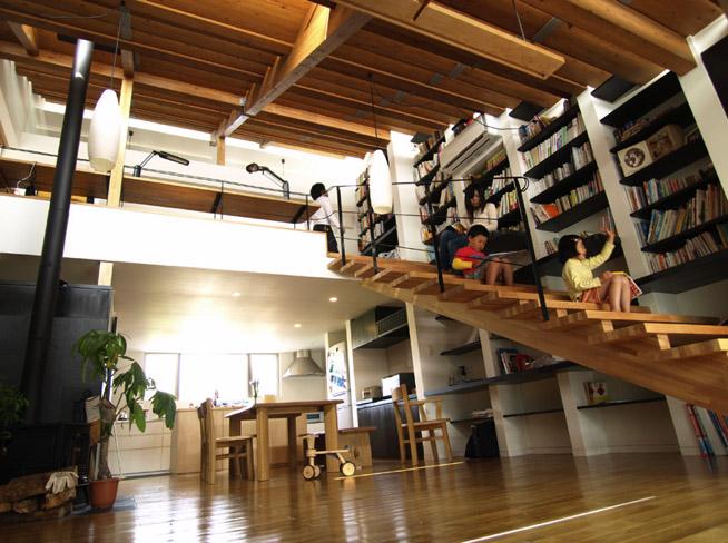 stairshouse.jpg