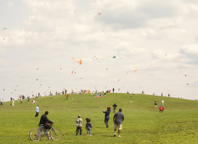 kite-hill-paul-octavious.jpg
