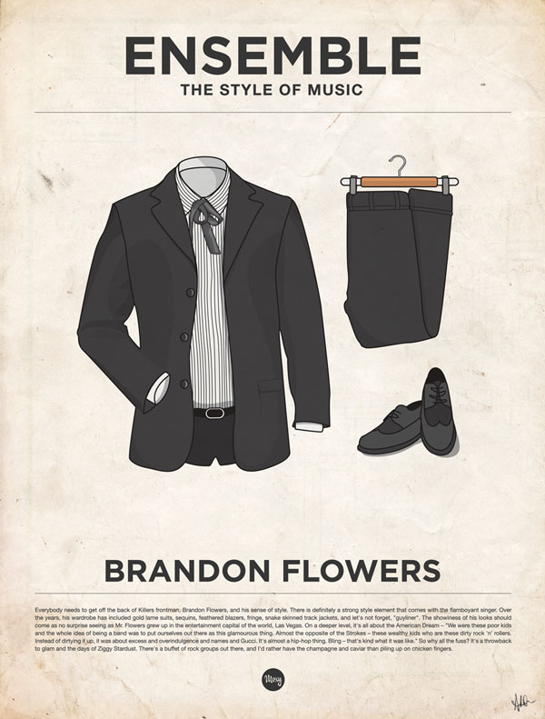 Styleofmusic brandonflowers